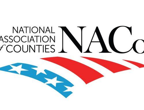 Summit County earns national achievement award for Environmental Stewardship Collaborative Program