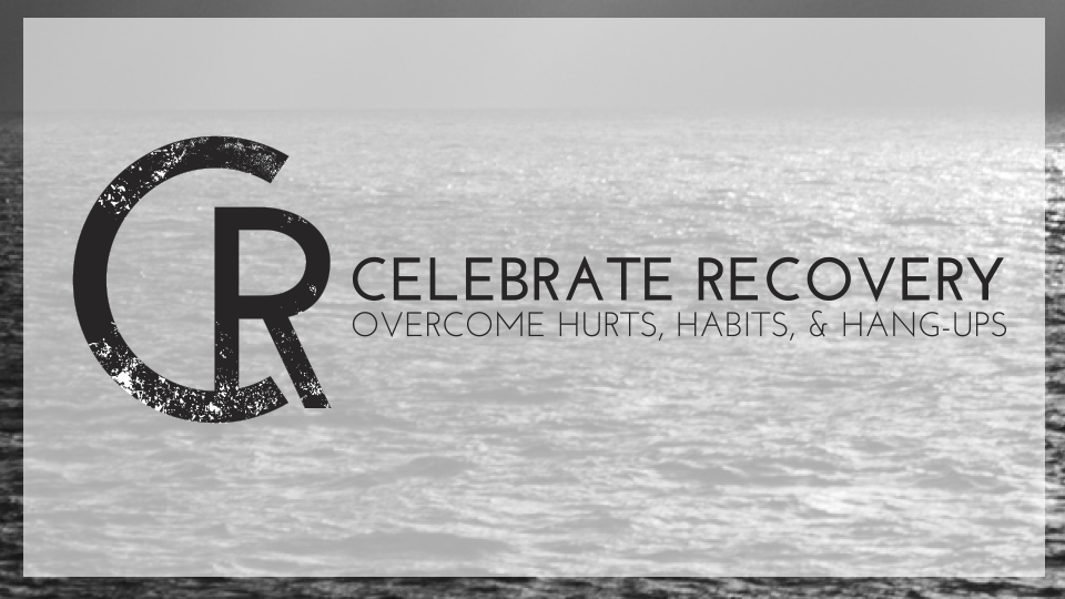 Celebrate Recovery - Summit County Health Department