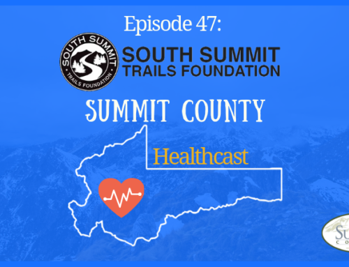 SCHC046: South Summit Trails Foundation